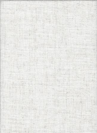 Amhurst Ivory
