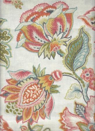 Azinger Floral