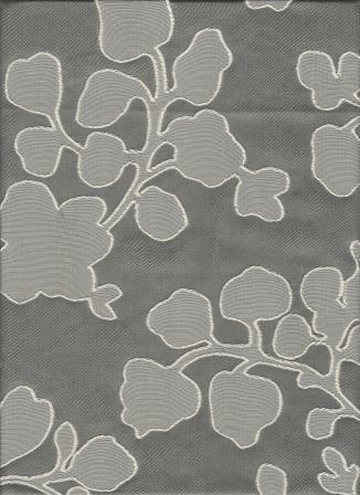 Claridge Grey