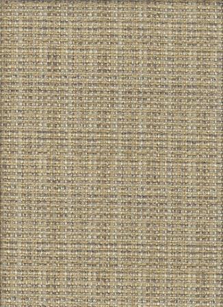 Firth Wheat