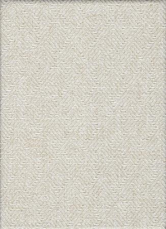 Ironwood Beige