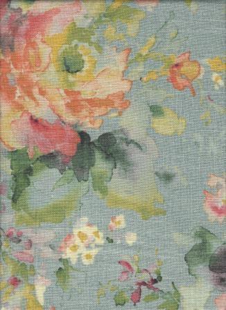 Keanu Bouquet