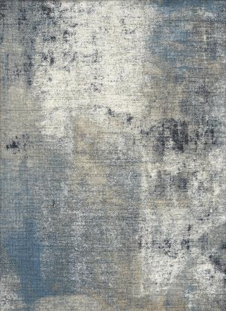 Dornan Abstract