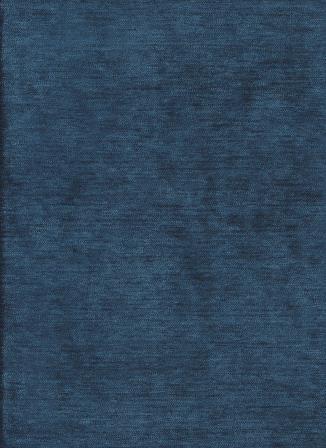Talia Navy