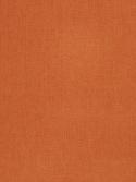 Carrington Orange