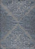 Cato Blue