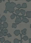 Claridge Blue