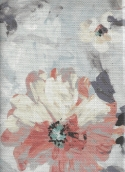 Hayworth Bloom