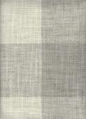 Nashua Grey